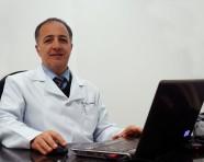 Dr.Irineu Antunes Neto