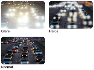 glare halos (2)