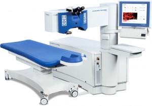 laser-schwind-amaris-300x210