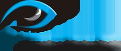 Cirurgia de Catarata – Cirurgia de miopia – Curitiba