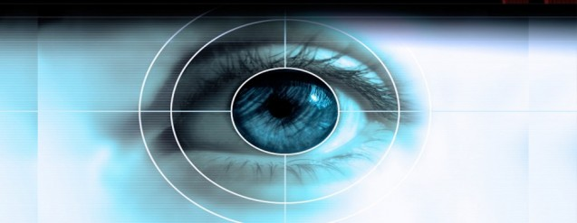 Cirurgia refrativa a laser: o que é